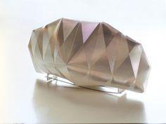 Frieda Dörfer   contemporary Jewellery