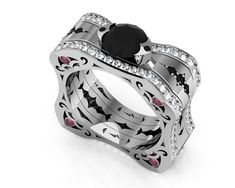 26 Best Wedding Rings Images