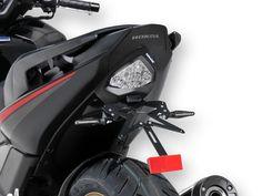 ermax-honda-integra-nc-750