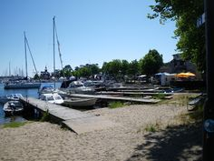 Plans for the season: Sandhamn and Lökholmen Finland, Denmark, Norway, Sweden, Sailing, Seasons, How To Plan, Candle, Seasons Of The Year