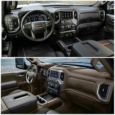 2020 GMC 2500 Changes, Engine, Release Date, Price | GMC ...