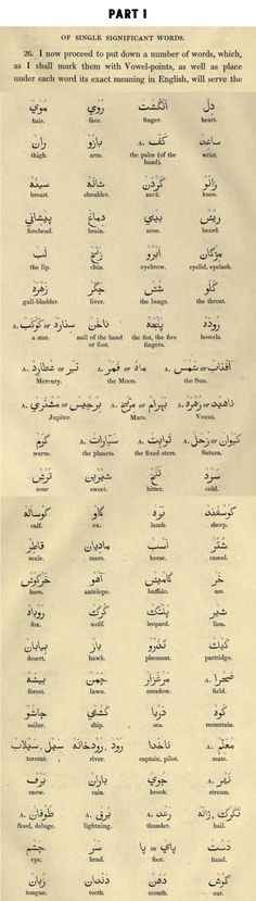 flirting meaning in arabic bible study