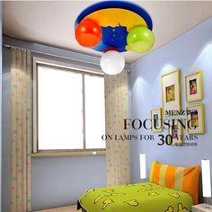Cute Wood Moon Baby Room Ceiling Lamp Cartoon Kid's Room Ceiling Lamp Bedroom Ceiling Lamp http://www.oovov.com/lamps/cute-wood-moon-baby-room-ceiling-lamp-cartoon-kids-room-ceiling-lamp-bedroom-ceiling-lamp-4414.html