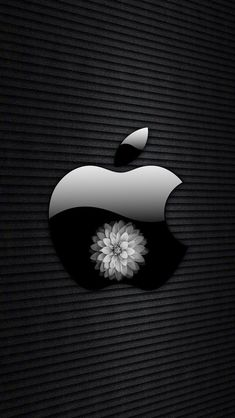 60 Best Apple Wallpaper Iphone Images Stationery Shop Cell Phone