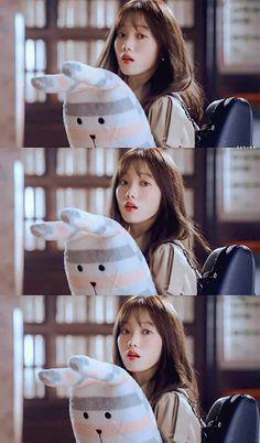 Cute Korean Girl, Asian Girl, Lee Sung Kyung Doctors, Lee Sung Kyung Wallpaper, Running Man Korean, Gong Seung Yeon, Romantic Doctor, Arin Oh My Girl, Weightlifting Fairy Kim Bok Joo