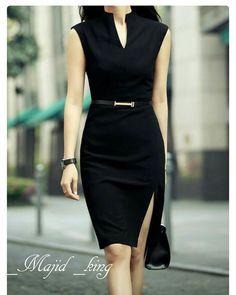 #fashion #womensfashion #dress #fabolusreddress #fabolouscolors #stylefashion #blackfashion #blackdress #blackgowns