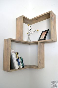 #Shelfies: the Best DIY Shelves ...