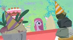 my little pony episode one Party of One - AT&T Yahoo Image Search Results