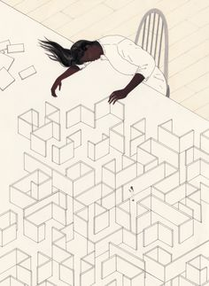 Harriet Lee-Merrion