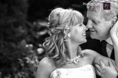 Peter and Sue get hitched at Manor Park in South Wales. South Wales wedding photographer, Edmund Shum documents their beautiful South Wales Wedding in Swansea. Swansea, Park Weddings, South Wales, Wedding Photography, Country, House, Beautiful, Rural Area, Haus