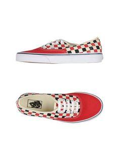 Details zu Vans x Peanuts Old Skool Good Grief! Skate Shoes Yellow Black Womens 6.5 Mens 5