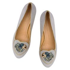 c749094d1b4149 Aquarius birthday shoes. These would look great to lift up a more