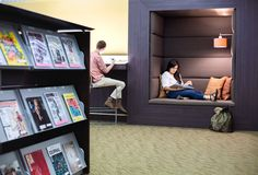Image result for jen library savannah ga