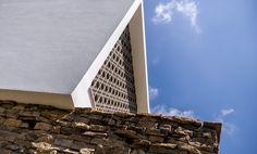 Galeria de Residência MP / Otta Albernaz Arquitetura - 8
