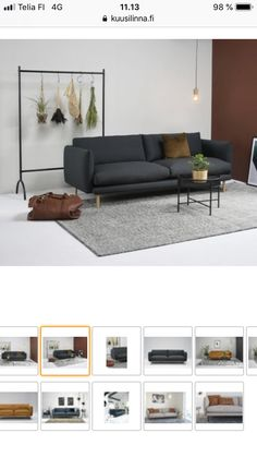 Entryway Bench, Furniture, Home Decor, Entry Bench, Hall Bench, Decoration Home, Room Decor, Home Furnishings, Home Interior Design