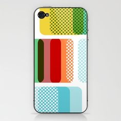 Iphone cases - my weakness