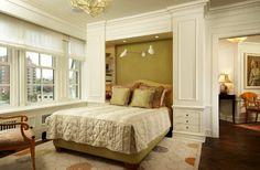 Like Murphy beds!