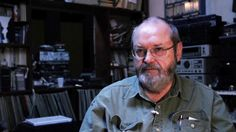 PHILL NIBLOCK IN CONCERT – GHETTO – JULY 11th to 12th