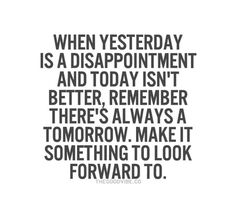Make it 2day