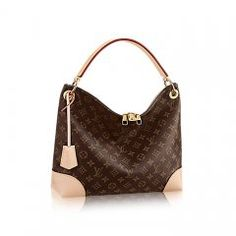 Order for replica handbag and replica Louis Vuitton shoes of most luxurious designers. Sellers of replica Louis Vuitton belts, replica Louis Vuitton bags, Store for replica Louis Vuitton hats. Vintage Louis Vuitton, Louis Vuitton Monograme, Vuitton Bag, Louis Vuitton Handbags, Louis Vuitton Speedy Bag, Canvas Handbags, Lv Handbags, Sacs Louis Vuiton, Sacs Design