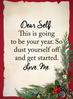 44 Motivational Quotes for Work Success Life 38 New Year Motivational Quotes, Happy New Year Quotes, Quotes About New Year, Quotes About Moving On, Inspirational Quotes, Meaningful Quotes, Work Quotes, Me Quotes, Qoutes