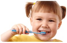 We believe that parents are important partners in helping us to provide the best treatment for your children. We strongly encourage you, the parent, to be involved at all stages of your child's dental treatment.