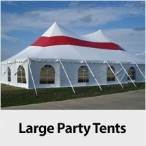 Mystique 40 X 60 High Peak Tension Party Tent ** See this great product. Pergola Swing, Pergola With Roof, Backyard Pergola, Pergola Plans, Pergola Kits, Pergola Ideas, Best Backpacking Tent, Hiking Tent, Camping And Hiking