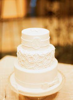 How To Make A 3 Tier Wedding Cake
