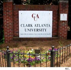 Clark Atlanta University awarded $7.4M NIH grant for cancer research...  The research and training efforts of CCRTD are focused on prostate cancer....  http://www.nih.gov/news/health/may2014/nimhd-13.htm