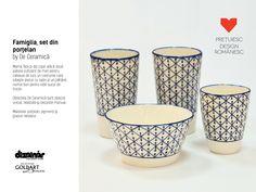 Prețuiesc Design Românesc #2 la festivalul Creative Est | 6 septembrie Product Design, Events, Canning, Creative, Crafts, Home, Manualidades, Ad Home, Handmade Crafts