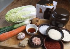 health benefits of Kimchi_onggi_fermentation_eliefs.com_small