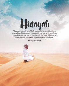 Quotes Sahabat, Love Quotes, Motivational Quotes, Inspirational Quotes, Qoutes, Muslim Quotes, Religious Quotes, Islamic Quotes, Reminder Quotes