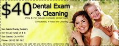 http://www.doctorscoupons.com/coupon/1093/40_cleaning_and_dental_exam