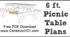 Lean To Shed Plans, Wood Shed Plans, Diy Shed Plans, Coop Plans, Garden Bench Plans, Planter Box Plans, Pergola Plans, Greenhouse Plans, Picnic Table Plans