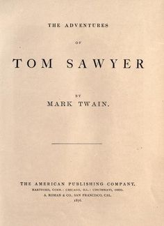 what can be said about samuel clemens