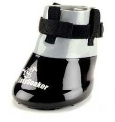 Easysoaker Horse Boot