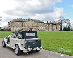 Nostell Priory Wedding Photography Amore Photography of Wakefield Church Wedding Photography, Night Time Wedding, West Yorkshire, Wakefield, Wedding Groom, Louvre, Building, Travel, Amor