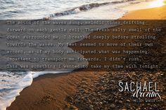 SACHAEL DREAMS by Melody Winter | REUTS Publications | #teaser #romance #mythology http://www.amazon.com/dp/B00TYZJNFA/