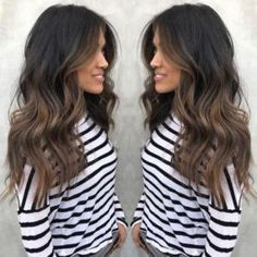 Hair Coloring Ideas 055