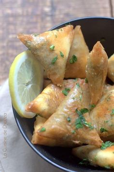 Brunch, Egg Rolls, Pasta, Empanadas, Tasty Dishes, Entrees, Food And Drink, Turkey, Appetizers