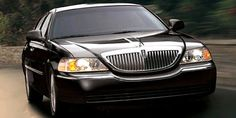 Minimum 3 Hours  This is a stylish black car which is well-equipped with all basic facilities.This car has a spacing to accommodate up to 4 customers comfortably. These Luxury limousines are prepared to provide full services to Wedding limo Hire cars for the bride, chauffeur driven cars for busy executives and stretched limousine hire for those special occasions like weddings, business trips, corporate travel, birthday/anniversary celebration, School Prom ,bachelor party.