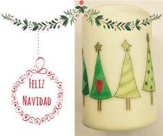 Untitled – Facebook Post by olga.villar Facebook, Merry Christmas