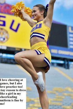 Morgan на доске cheerleading - through the years College Cheerleading, Cheerleading Pictures, Cheerleading Uniforms, Cheer Pictures, College Basketball, Kentucky Basketball, Duke Basketball, Sports Basketball, Kentucky Wildcats