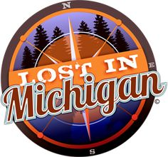 ~ LOST IN MICHIGAN -- Category Archives: Houses ~