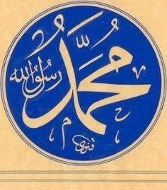 ع شِ ق..HAZAN MEVSİMİNDE..ع شِ ق: 99 liderin yanında peygamberimiz Hz. Muhammed sallalahu aleyhi ve sellemi de oylamaya koymuşlar.