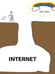 hehehehehe so trueee #comic #cartoon