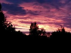 Beautiful sunset after rainy day. Beautiful Sunset, Celestial, Outdoor, Outdoors, Outdoor Games, The Great Outdoors