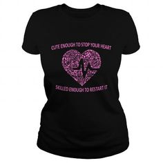 Make this awesome proud Registered Nurse: Mothers Day Shirt Nurse Shirt Funny Nurse Tshirt Registered Nurse Shirt as a great gift Shirts T-Shirts for Registered Nurses