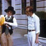Favorite Preppy Movie Characters on goop.com. http://goop.com/scott-sternbergs-favorite-preppy-movie-characters/