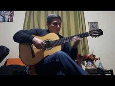 LA CUARTELERA E. FALÚ/ INTERP. JUAN J. FERNANDEZ - YouTube Youtube, Youtubers, Youtube Movies